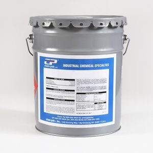 Rust Control Products