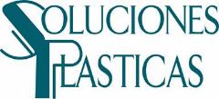 Soluciones Plasticas Logo